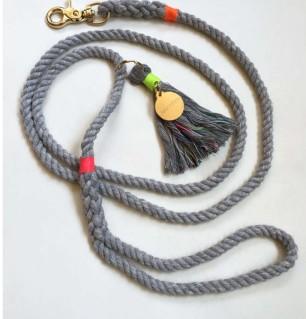 notyers leash