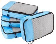 amazon basic packing cubes medium