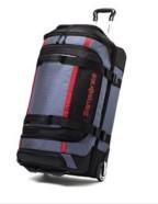 samsonite drop bottom wheeled duffel 35-32-30-28-26-22