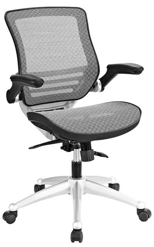 college desk chair rh 4friendsdesign com Cheap Computer Desk Chair Amazon Desk Chairs