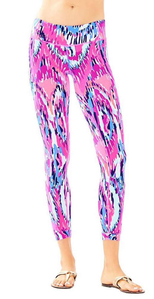 lilly-pulitzer-26-luxletic-caille-weekender-legging-ff8