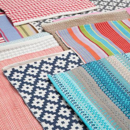 maison-midi-dash-albert-rugs-130_1_1_1_1_1_x700