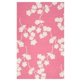 Pink+Rugs