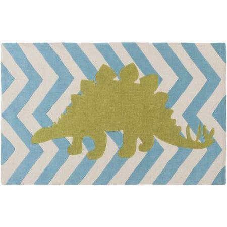 surya-budding-dinosaur-kids-rug_183970
