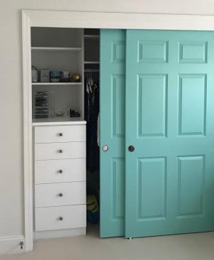 alex's doors