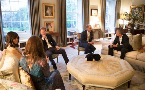 gallery-1461360298-obamas-cambridges-kensington-palace