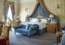Meghan-Markle-Lady-Astor-Suite